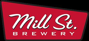 Mill Street Brewery Logo