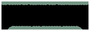 RavenLaw Logo